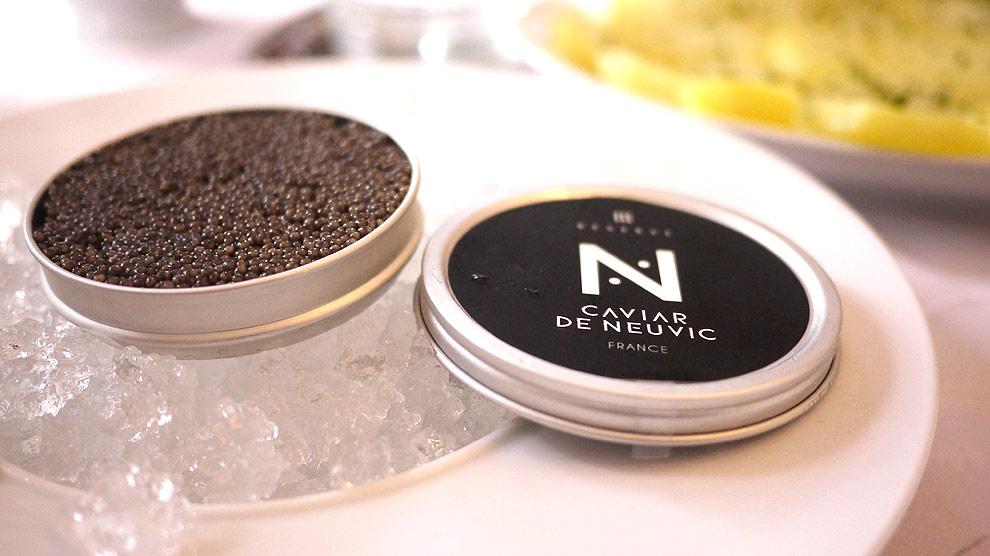 caviar-de-neuvic-14