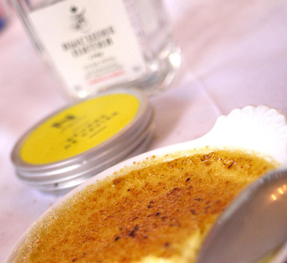caviar-de-neuvic-15