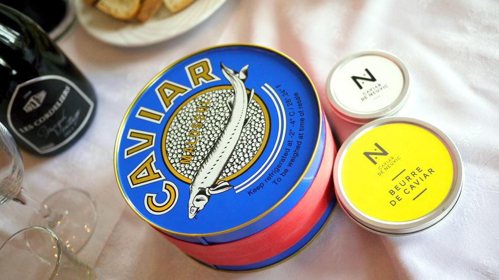 caviar-de-neuvic-19