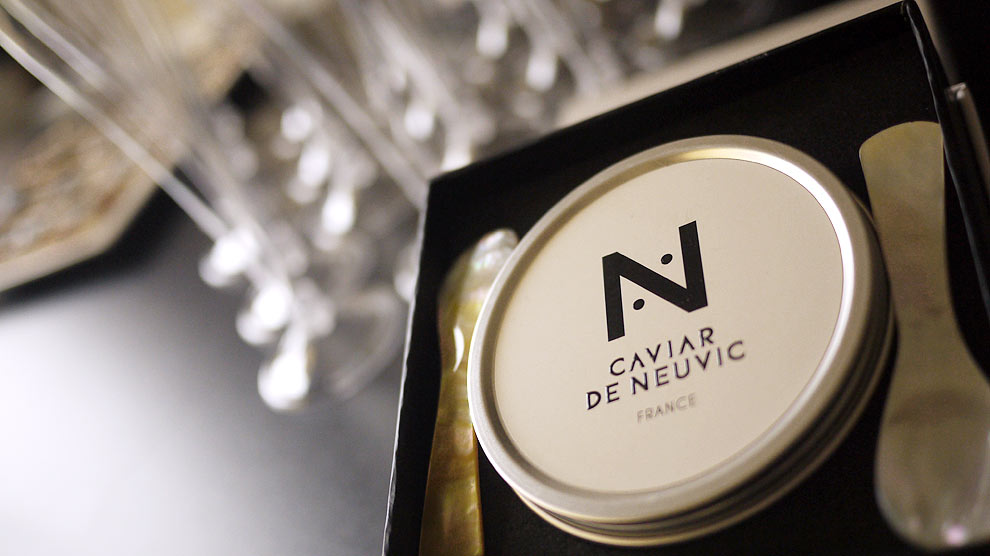 caviar-de-neuvic-21