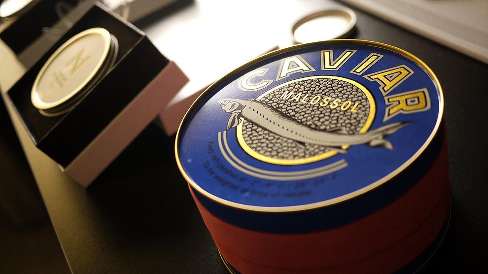 caviar-de-neuvic-23
