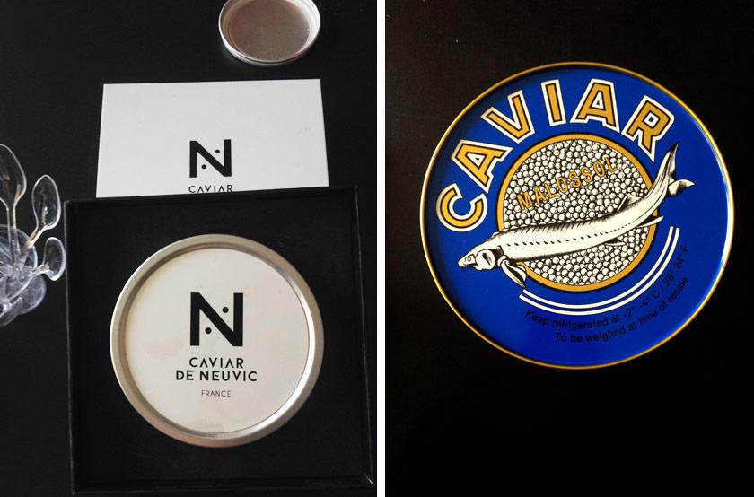 caviar-de-neuvic-26