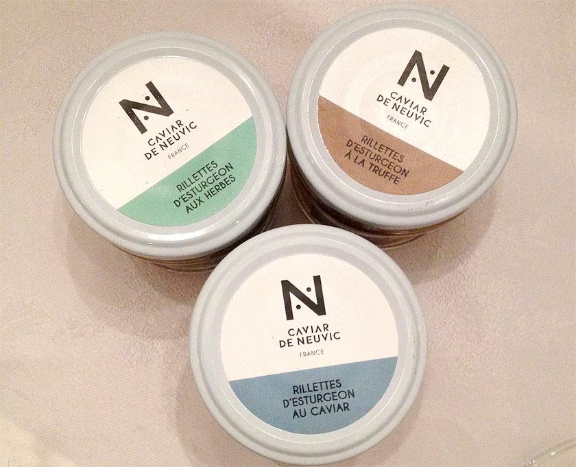 caviar-de-neuvic-40