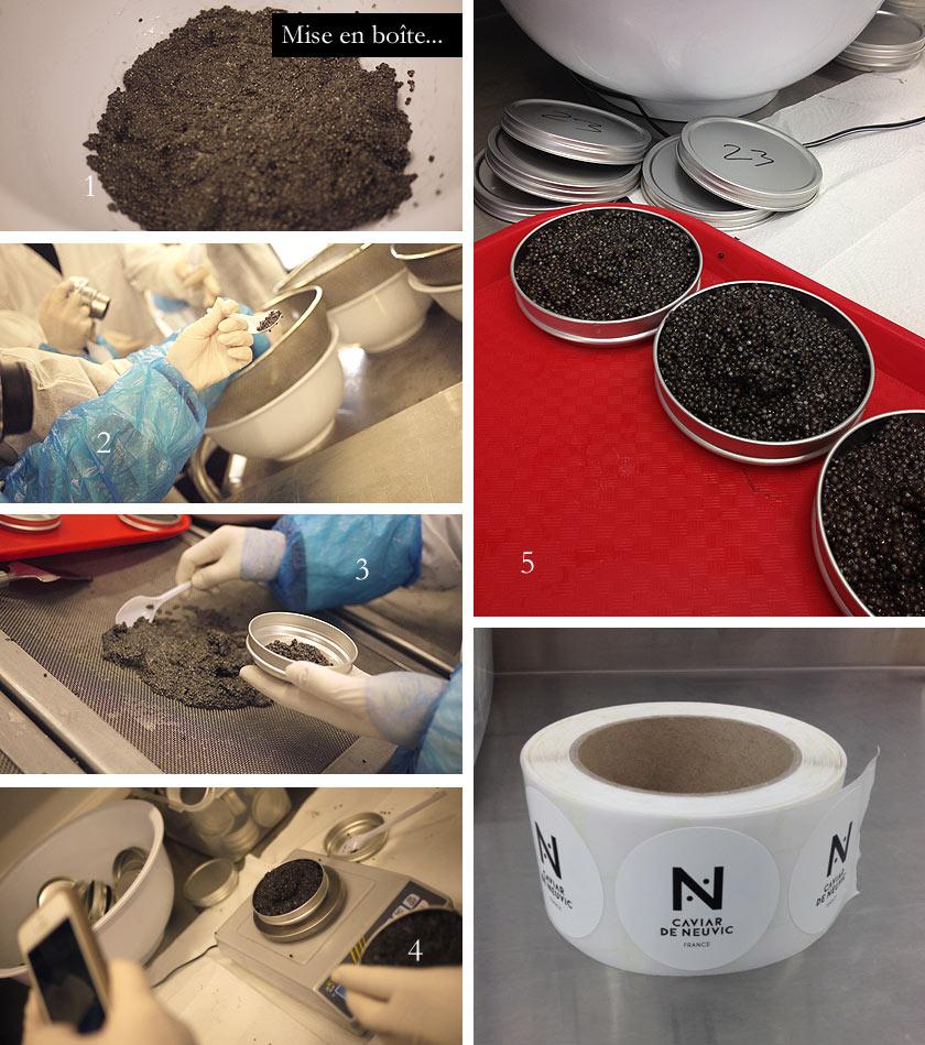 caviar-de-neuvic-48