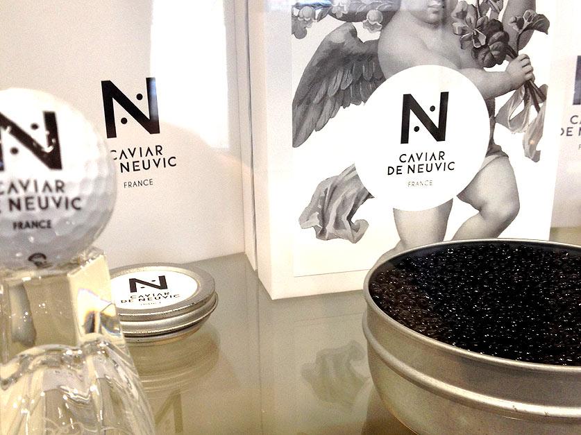 caviar-de-neuvic-52