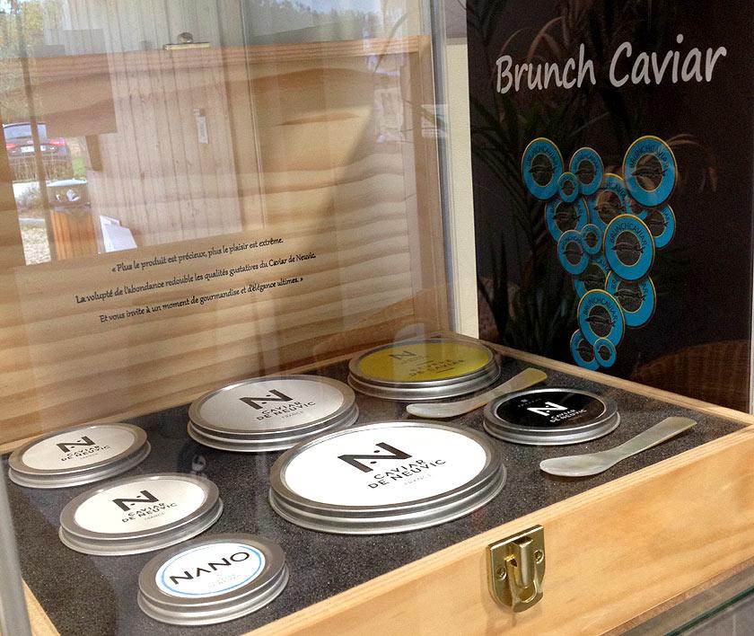 caviar-de-neuvic-54