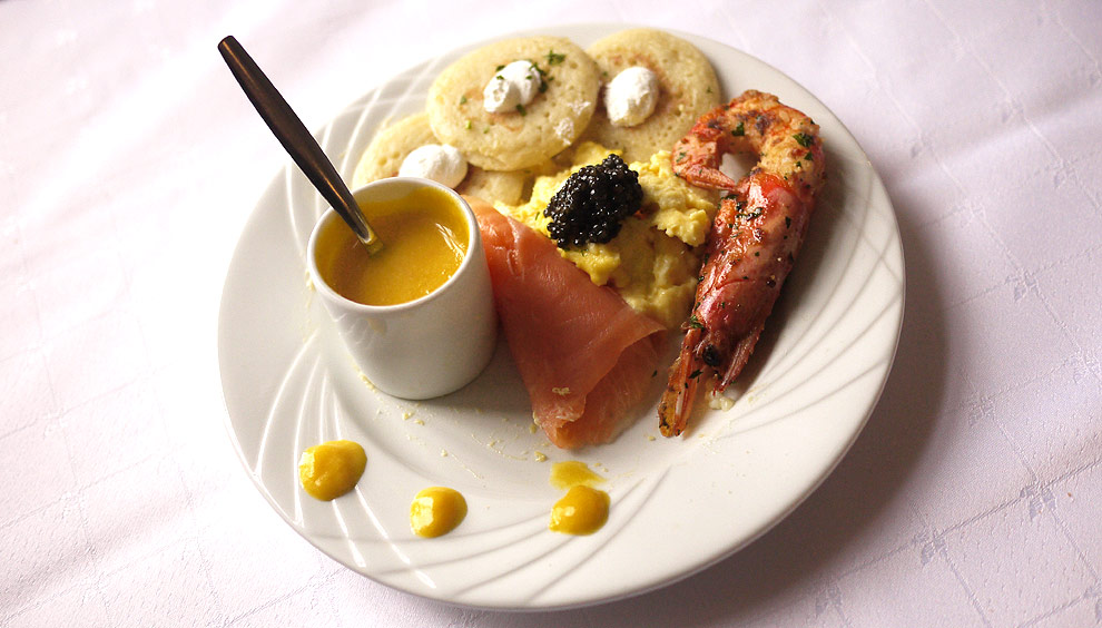 caviar-de-neuvic-une