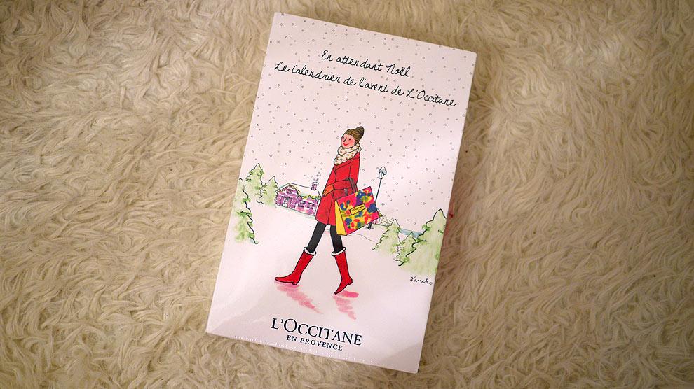 occitane-00