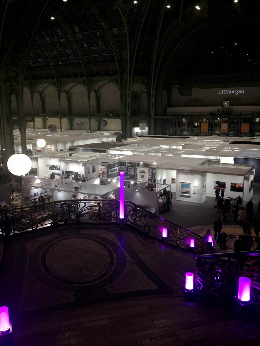 paris-photos-grand-palais