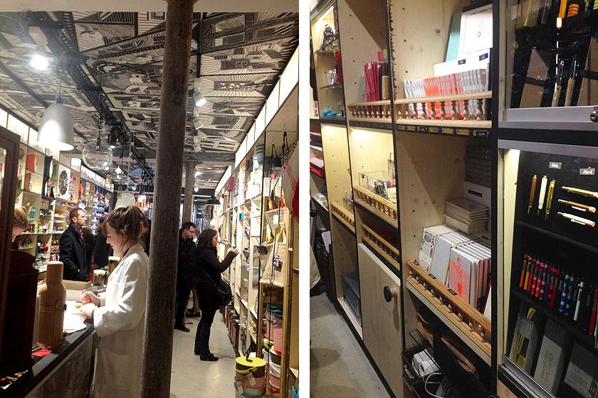 la boutique bazartherapy un bazar cool pour la d co gadgets et cadeaux paris 10e