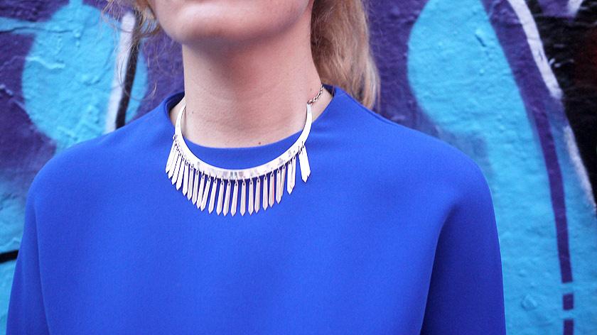 collier-argent04