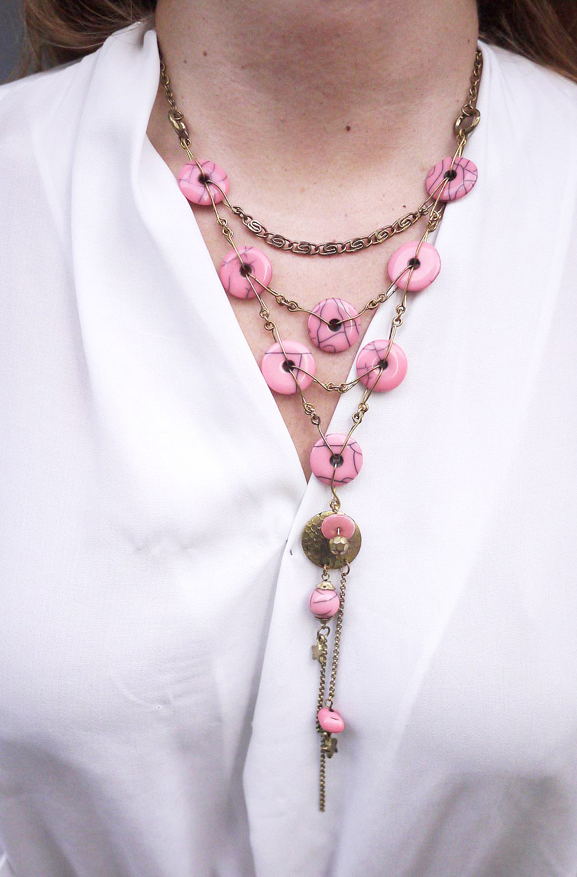 collier-rose01