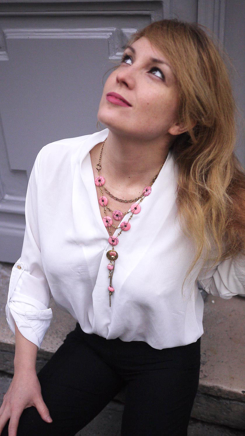 collier-rose03