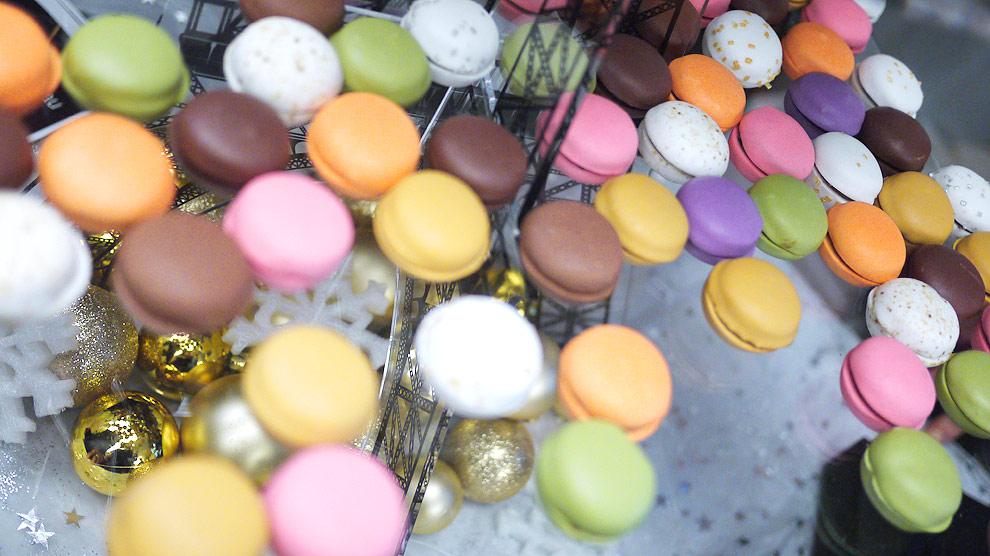 macaronia-paris-chocolat04