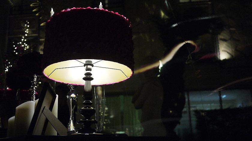 moet-chandon-bulle-hotel-collectionneur01