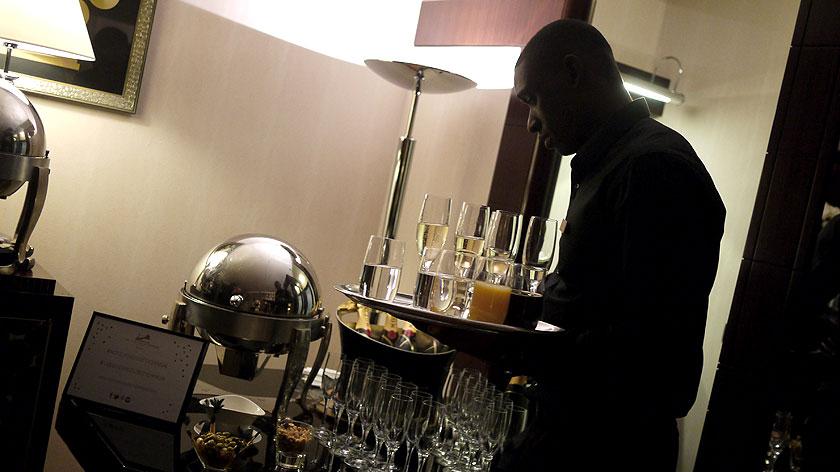 moet-chandon-bulle-hotel-collectionneur13