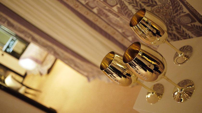 moet-chandon-bulle-hotel-collectionneur21