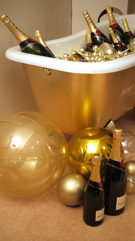 moet-chandon-bulle-hotel-collectionneur25