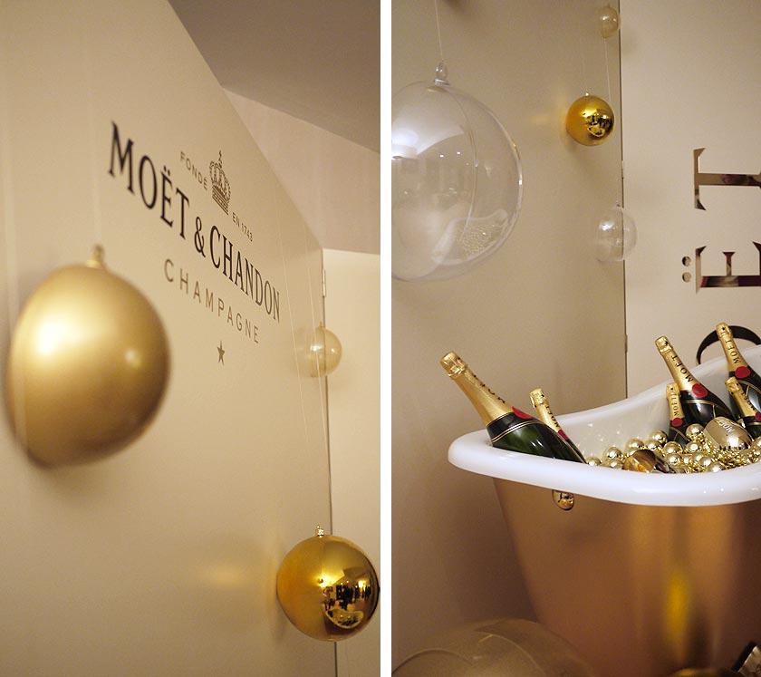 moet-chandon-bulle-hotel-collectionneur26