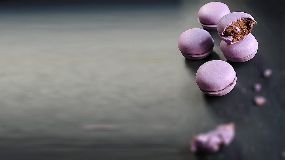 paris-chocolat-macaronia-une