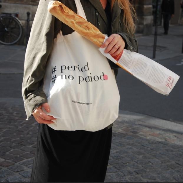 periodtote
