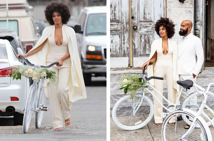 solange-knowles-mariage