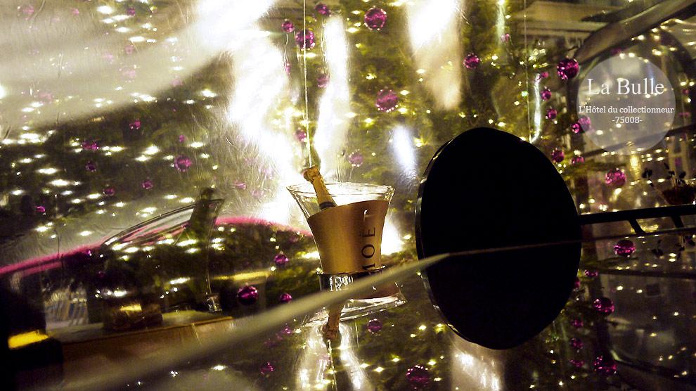 une-moet-chandon-champagne-hotel-collectionneur