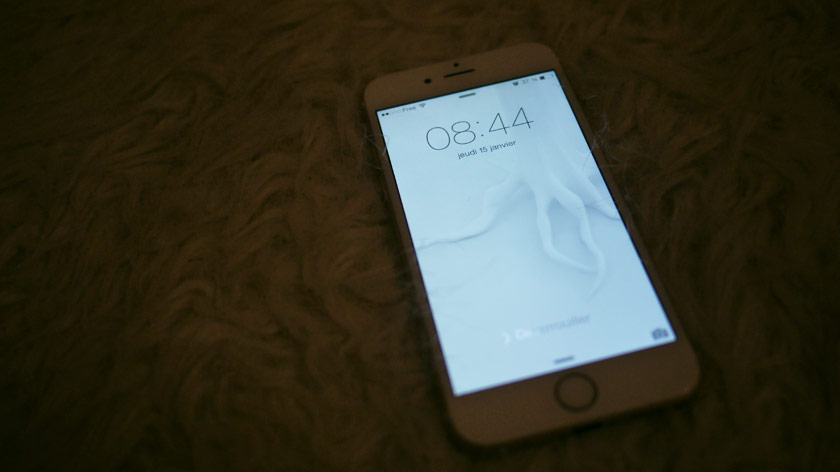 iphone6-06