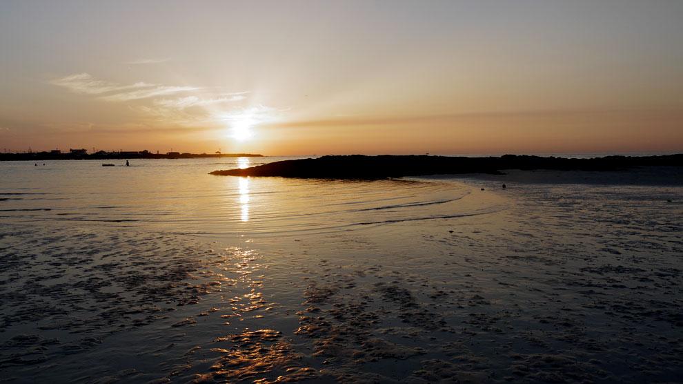 jeju-island14