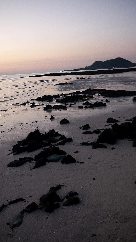 jeju-island27