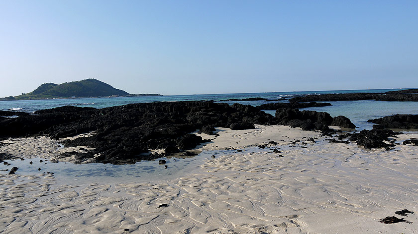 jeju-island3