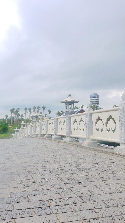 jeju-island39