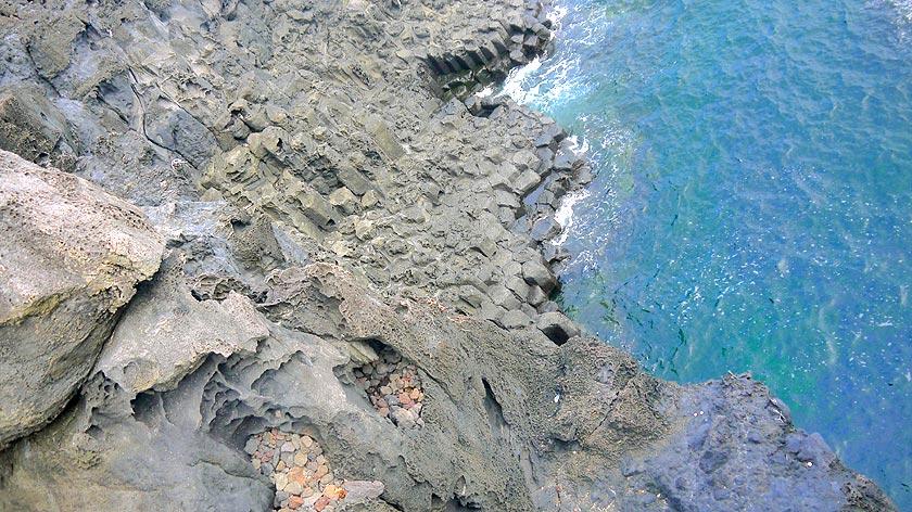 jeju-island43
