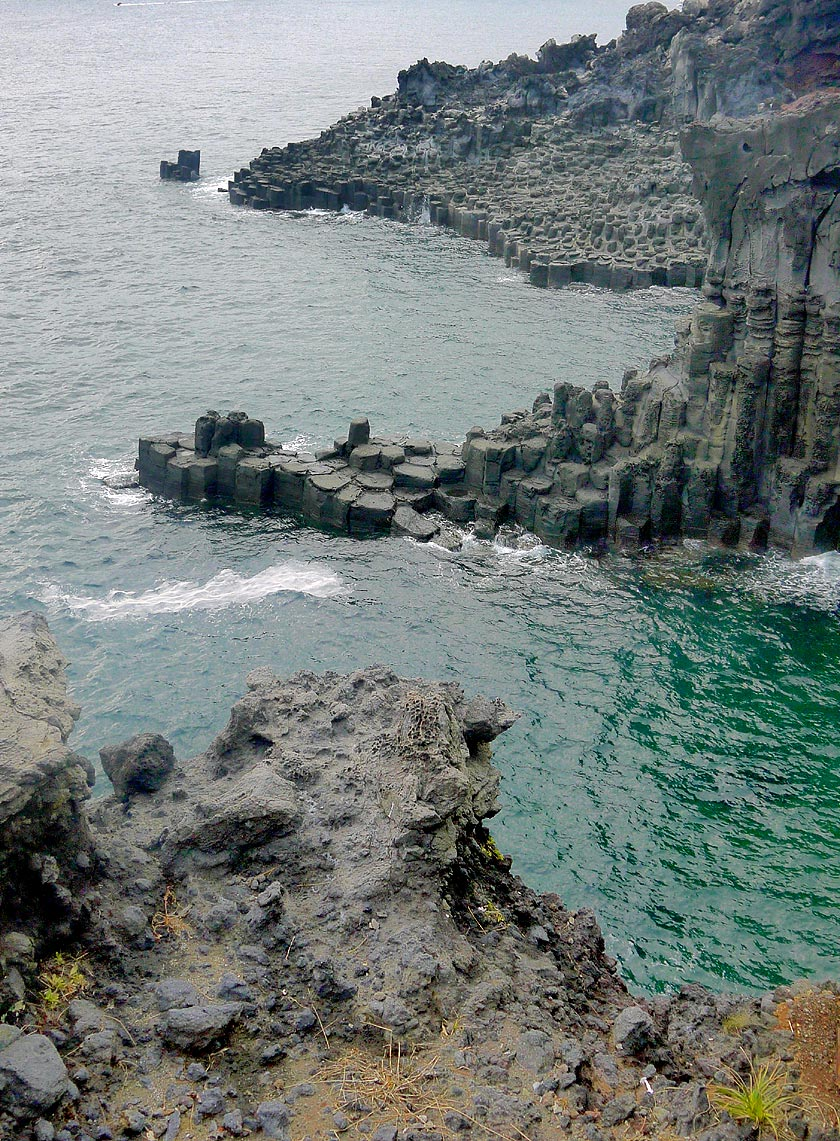 jeju-island44