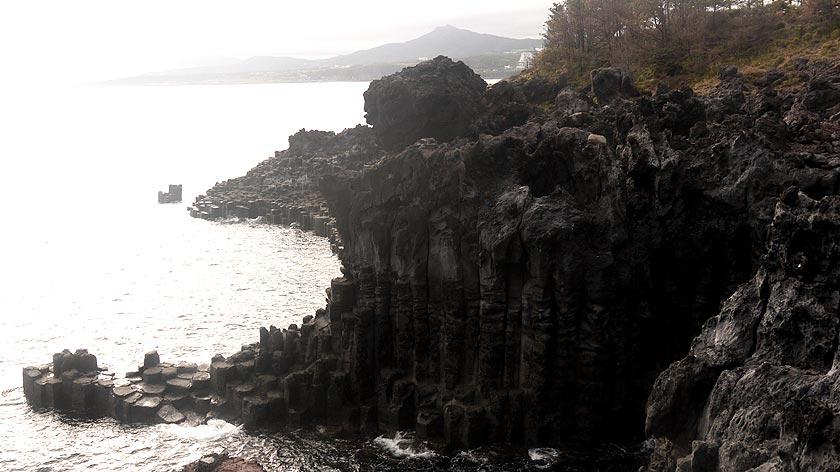 jeju-island46