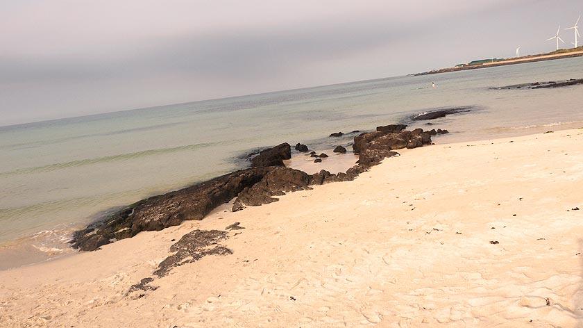 jeju-island51