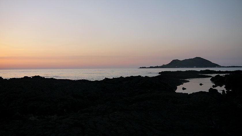 jeju-island9