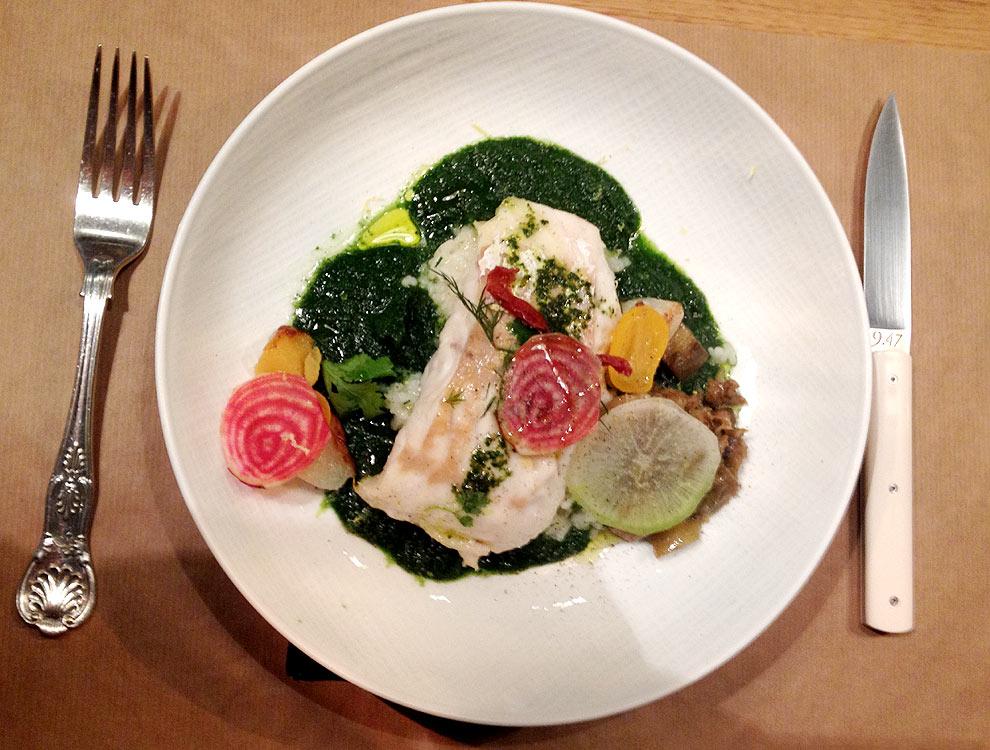 no-glu-restaurant05