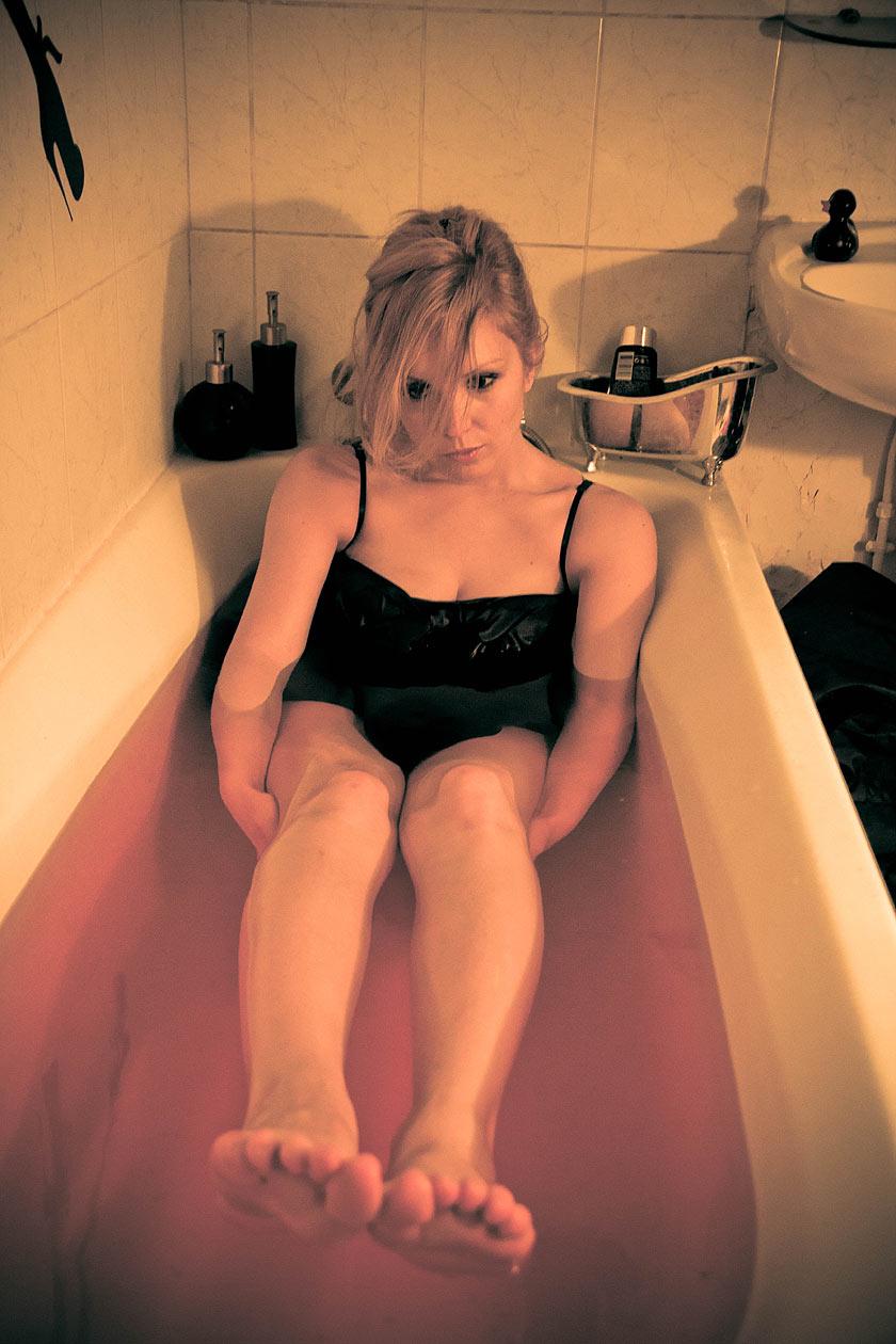 bain-glose03