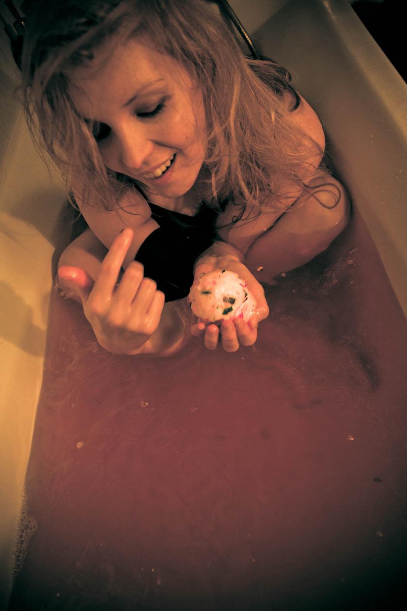 bain-glose17