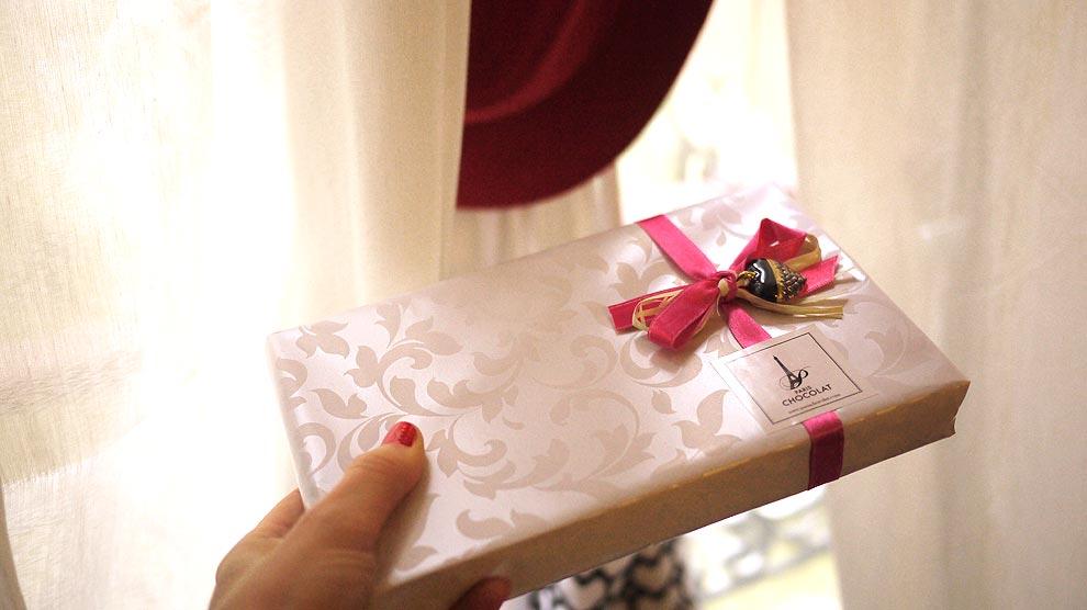 paris-chocolat-une01