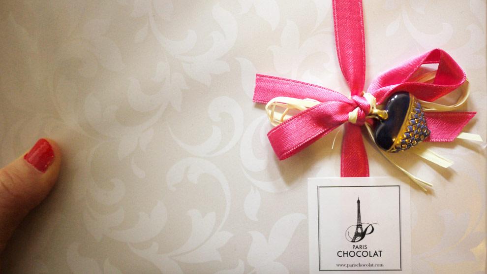 paris-chocolat-une05