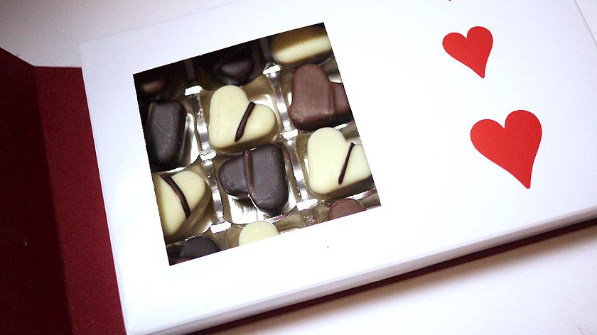 paris-chocolat-une13