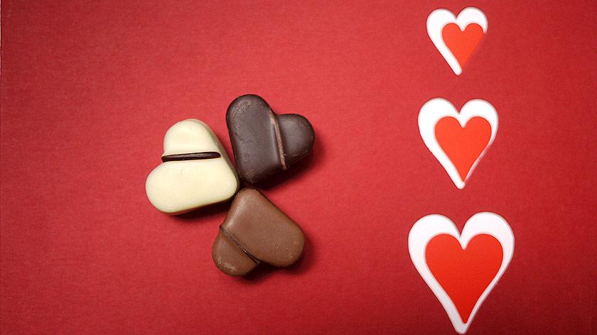 paris-chocolat-une15