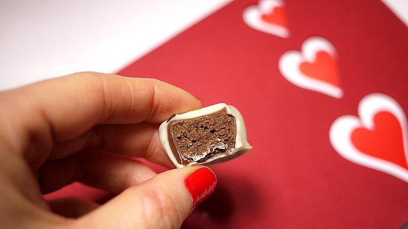 paris-chocolat-une18