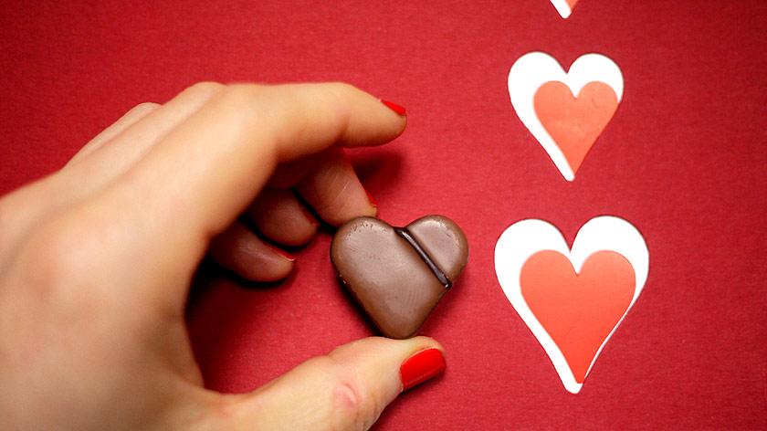 paris-chocolat-une19