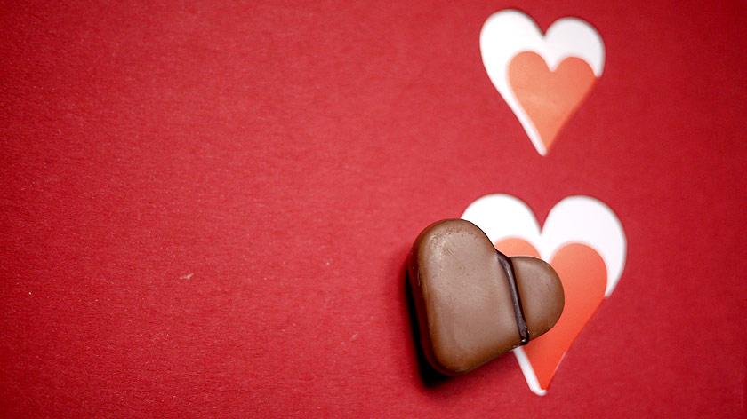 paris-chocolat-une20