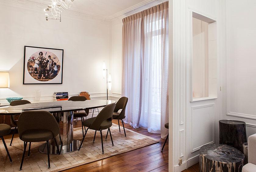 appartement-joelle-06