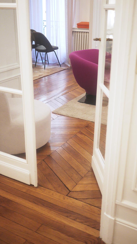 appartement-joelle-30