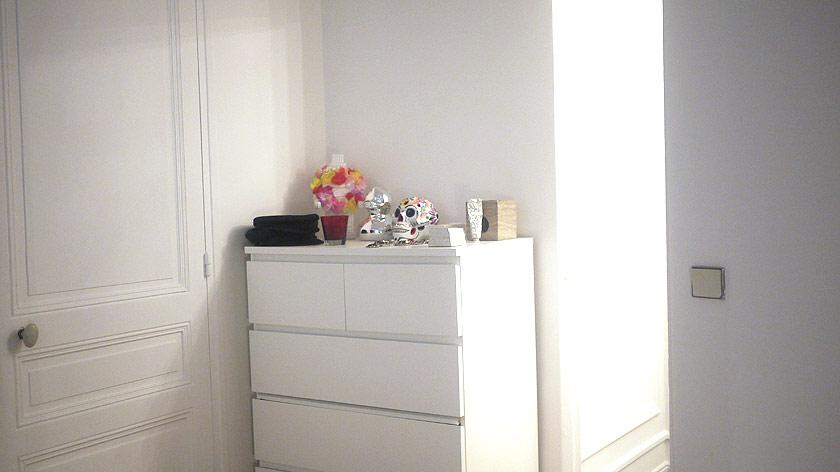 appartement-joelle-32